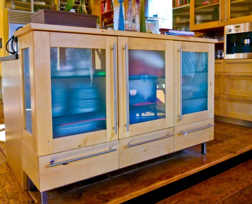 villafranco_kitchen_cabinets-1