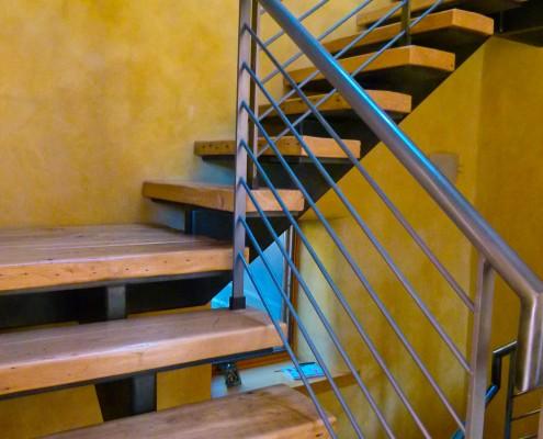 villafranco_stairs-1